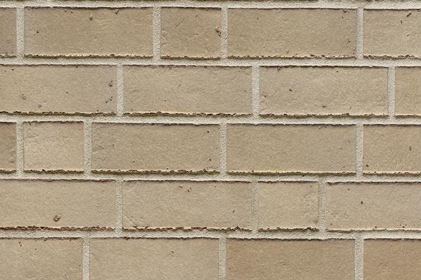 Strangpress-Klinker / Verblender BK-101-140-NF beige - grau Normalformat (NF)