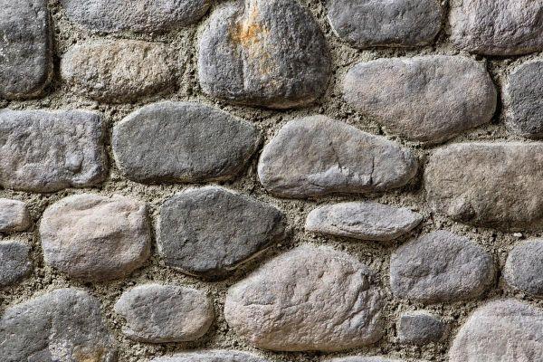 Naturstein-Optik Verblender 123-114-GT-ModF grau nuanciert