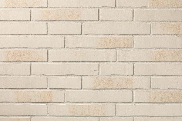 Strangpress-Riemchen BK-R-114-05 (Modulformat (ModF)) beige - braun nuanciert (Klinkerriemchen)