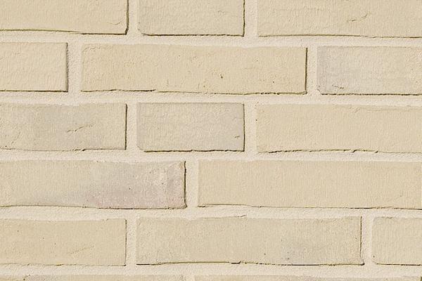 Strangpress-Klinker / Verblender BK-108-170-DF beige-braun Dünnformat (DF)