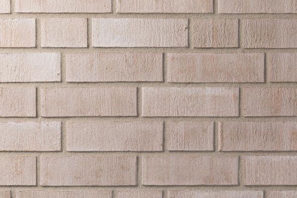 Strangpress-Klinker / Verblender BK-101-139-NF (Normalformat (NF)) beige - grau