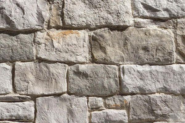 Naturstein-Optik Verblender 123-181-ModF grau nuanciert