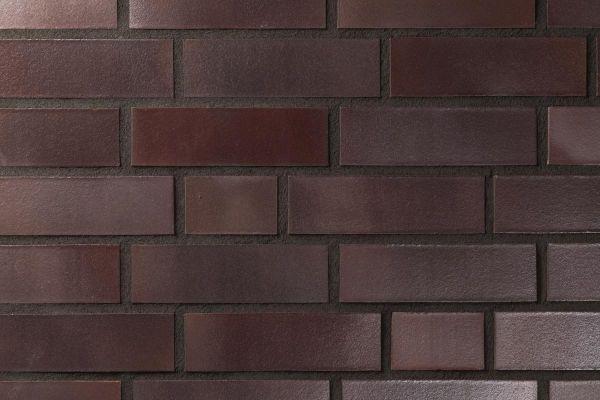 Klinker / Verblender BK-104-149-NF rot - braun - bunt