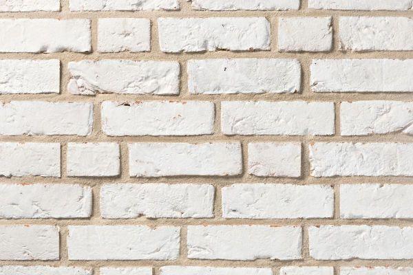Klinker / Verblender BK-103-145-WDF beige, braun nuanciert