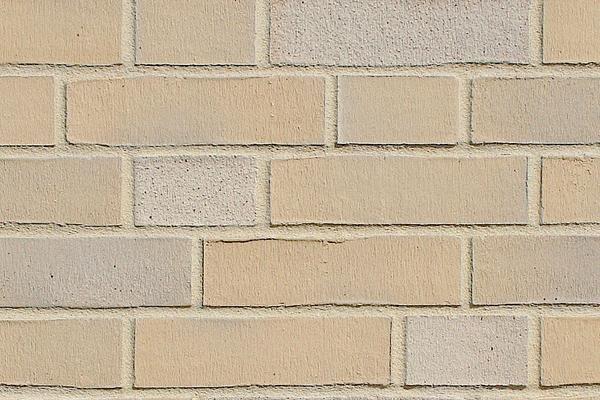 Strangpress-Klinker / Verblender BK-108-171-NF beige-grau Normalformat (NF)