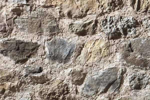 Naturstein-Optik Verblender 123-132-ModF grau, braun, beige - sand nuanciert