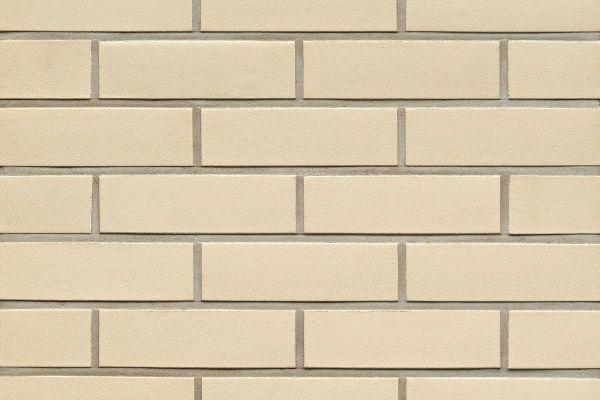 Strangpress-Riemchen BK-R-114-100 (Normalformat (NF)) beige (Klinkerriemchen)