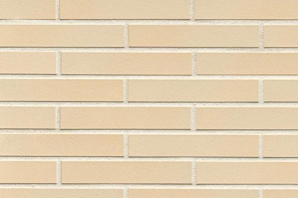 Klinker-Riemchen BK-R-101-04 beige