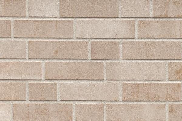 Klinker / Verblender BK-101-139-NF beige - grau