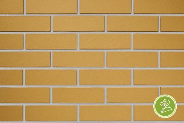 Strangpress-Riemchen BK-R-103-470 (Normalformat (NF)) beige / sand (Klinkerriemchen)